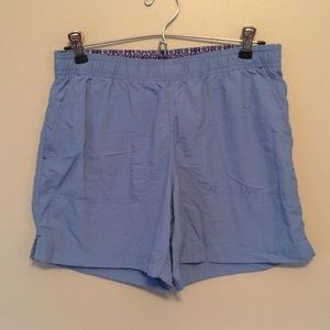 "Columbia Sandy River Shorts 5"" Inseam"